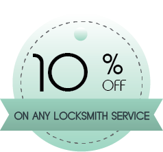 Baldwin Locksmith Store Laurel, MD 301-804-0066